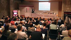 Picture of Asecos Academy organiza el seminario técnico 'Almacenamiento y seguridad en el laboratorio, ¿qué nos espera?'