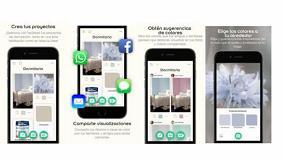 Foto de Bruguer lanza la nueva versión de su aplicación Visualizer 3.1