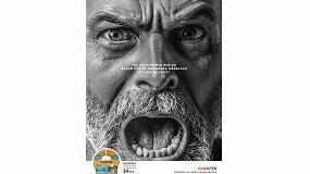 Foto de Clickfer estrena su primer anuncio en la televisión autonómica gallega