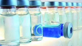 Foto de Cambios de normativa de la EMA: Agua para inyección (WFI)