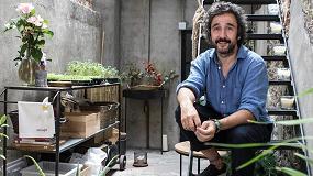 Fotografia de El chef Diego Guerrero se incorpora al Patronato de la Fundación Basque Culinary Center
