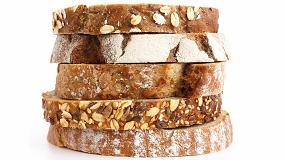 Foto de ¿Qué opinan los españoles del pan?