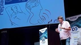Foto de El mercado de las tecnologías cerebro-ordenador se multiplicará por diez en 2025