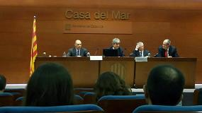 Picture of Es necesario revisar la actual Ley de Industria o promulgar una nueva Ley de Seguridad Industrial