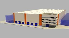 Foto de Bombardier inaugurará un nuevo centro de producción en Bautzen, Alemania