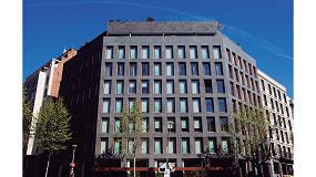Foto de The One H10 5*, el primer hotel urbano de lujo de la cadena H10