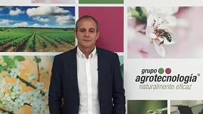 Foto de Grupo Agrotecnología celebra su 20 aniversario en Tenerife
