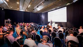 Foto de DDR Forum & Expo 2017 coloca la primera piedra del que será el gran evento de la Economia Circular