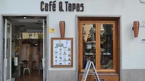 Foto de Café & Té y Café & Tapas colaboran con Oxbridge en la enseñanza de idiomas