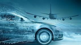 Foto de Aerocar busca empresas interesadas en participar en el desarrollo de nuevos prototipos