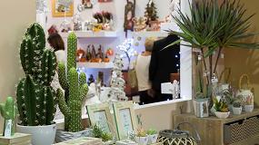 Foto de Expohogar aumenta su oferta y adelanta las fechas de su edición de otoño