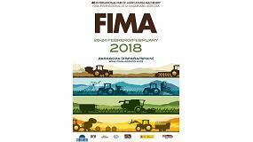 Foto de FIMA 2018: buenas perspectivas con el 90 por ciento de la superficie ya confirmada