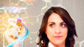 Foto de Google y ESADE analizan el papel de la mujer en la industria tecnológica y científica