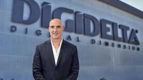 Picture of Entrevista a Rui Leitão, CEO de Digidelta