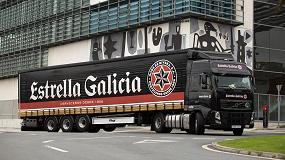 Fotografia de Grupo Corporación Hijos de Rivera genera más de 139 millones de euros en impuestos y cotizaciones