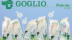 Foto de Fres-Co Green, la gama completa de productos compostables certificados