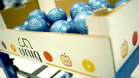 Picture of Uniq, cero incidencias de calidad durante su primer año en el mercado