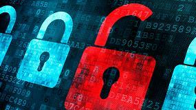 Foto de Última hora: Lo que necesitas saber sobre el brote de ransomware 'Petya'