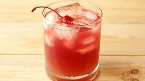 Foto de El consumo de bebidas espirituosas aumenta un 5% en hostelería