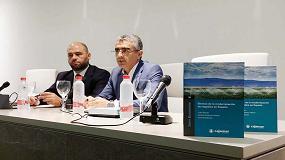 Foto de El nuevo libro de Cajamar aborda los beneficios y los retos pendientes de la modernización del regadío en la agricultura española