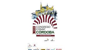 Foto de El Congreso Conaif 2017 se celebrará en Córdoba a mediados de octubre