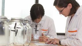Foto de Aimplas logra la primera acreditación ENAC a nivel nacional para sus ensayos de olor en automoción y de biodegradación y desintegración