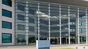 Foto de tremco illbruck España y Portugal inaugura sus nuevas oficinas