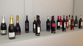 Foto de Los mejores vinos de Castilla-La Mancha, premiados en Fercam
