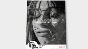 Foto de Clickfer potencia sus campañas publicitarias este 2017