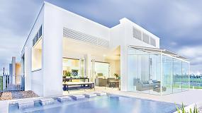 Foto de La protección solar y su reflejo en la arquitectura contemporánea