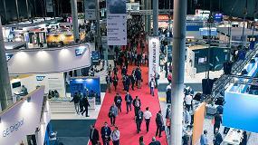 Foto de IoT Solutions World Congress lleva el IoT a los aeropuertos, los servicios y la exploración espacial