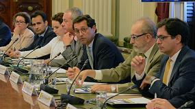 Foto de Más de 470 M€ pagados en seguros agrarios en el primer semestre