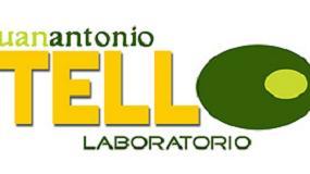 Foto de Laboratorios Tello amplía su acreditación ENAC