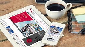 Foto de Productos clave a tan solo un click con la nueva tienda online de IMI Precision Engineering