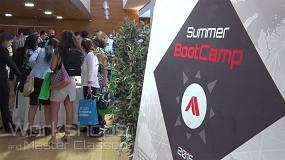 Foto de La II edición del cybersecurity Summer Bootcamp reúne a expertos de 29 países