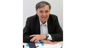 Foto de Entrevista a Francisco García Ahumada, presidente de IFMA España