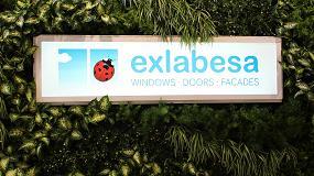 Foto de Exlabesa, seleccionada por su crecimiento empresarial
