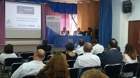 Foto de Valencia, Bilbao y Zaragoza, elegidas por Anerr para celebrar sus Jornadas Prácticas en Rehabilitación Eficiente
