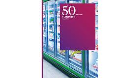 Foto de Eurofred presenta su nuevo catálogo en Refrigeración Comercial