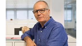 Foto de Jesús Ejarque dirige el nuevo departamento de Retail, Comunicación y Diseño de Ehlis