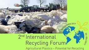 Picture of Para una protección eficaz del medio ambiente es necesario que todos los participantes trabajen codo a codo