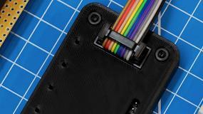 Foto de Zortrax lanza tres nuevos materiales para sus impresoras 3D