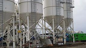 Picture of Generadores Inmesol en el Centro Espacial Europeo de Kourou