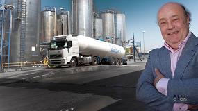 Foto de Danosa adquiere el negocio de morteros de Recodul para reforzar su posicionamiento en el mercado ibérico