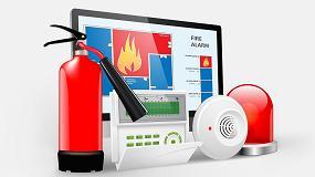 Fotografia de Los sistemas de control de temperatura y evacuación de humos se contemplan por primera vez en el nuevo RIPCI
