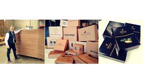 Foto de Cartonajes Alboraya S.A lanza su asesoramiento gratuito para proyectos de packaging ecommerce