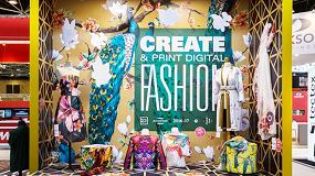 Foto de Las nuevas tendencias en la impresión digital, en C!Print 2017