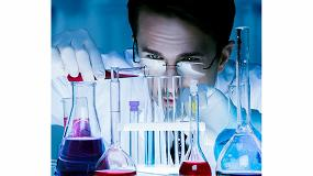 Picture of Ajuste de márgenes en el sector químico