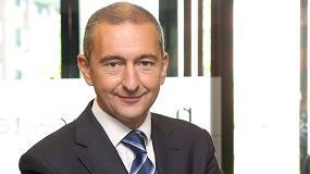 Fotografia de Entrevista Miguel Ángel Martos, country manager de Symantec España