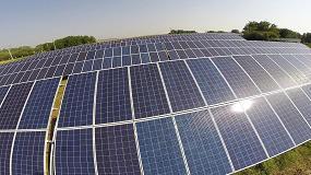 Picture of Fronius Solar Energy amplía su red internacional con la primera delegación en Hungría
